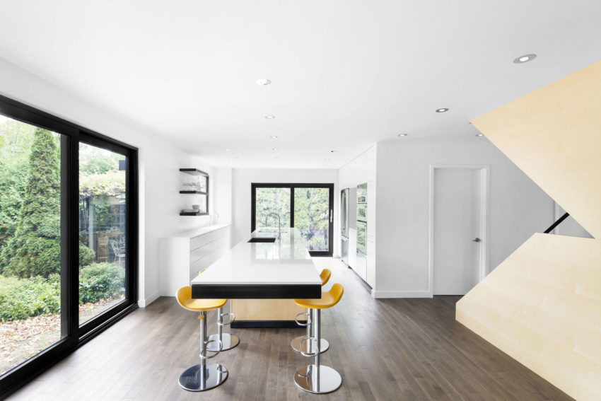 Closse Residence by NatureHumaine (12)