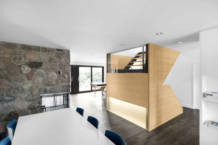 Closse Residence by NatureHumaine (14)