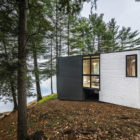Cross-Laminated-Timber Cottage by Kariouk Associates (2)
