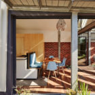 Cut Paw Paw by Andrew Maynard Architects (3)
