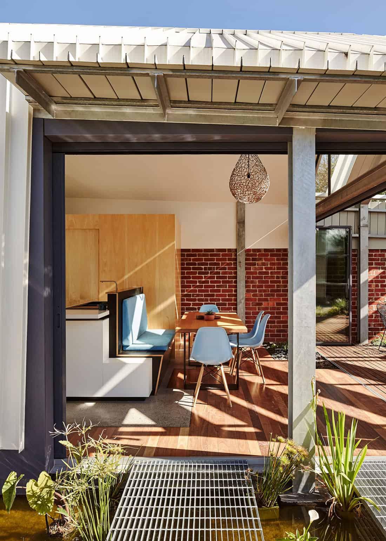 Cut Paw Paw by Andrew Maynard Architects (3)