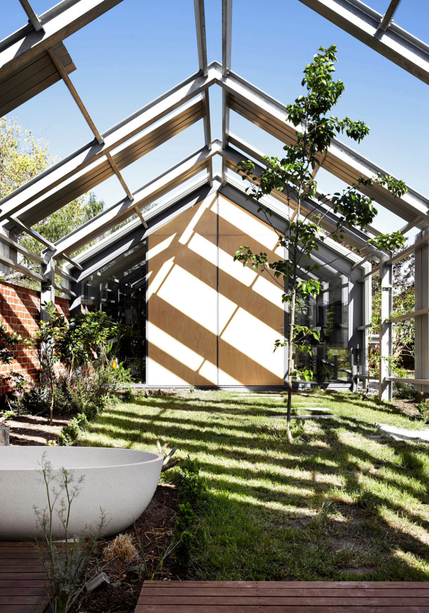 Cut Paw Paw by Andrew Maynard Architects (6)