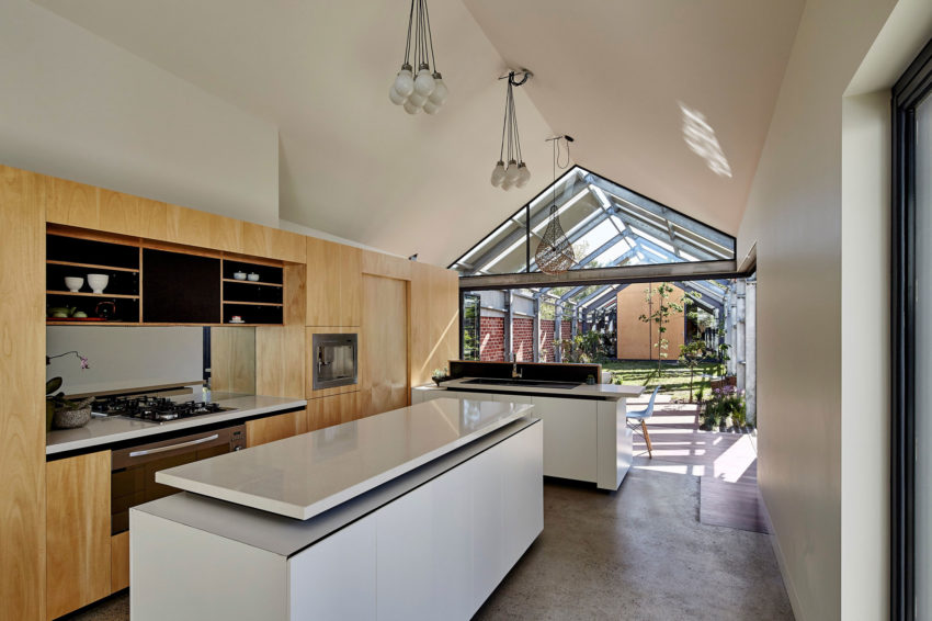 Cut Paw Paw by Andrew Maynard Architects (12)