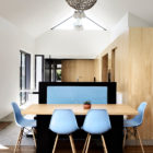 Cut Paw Paw by Andrew Maynard Architects (14)