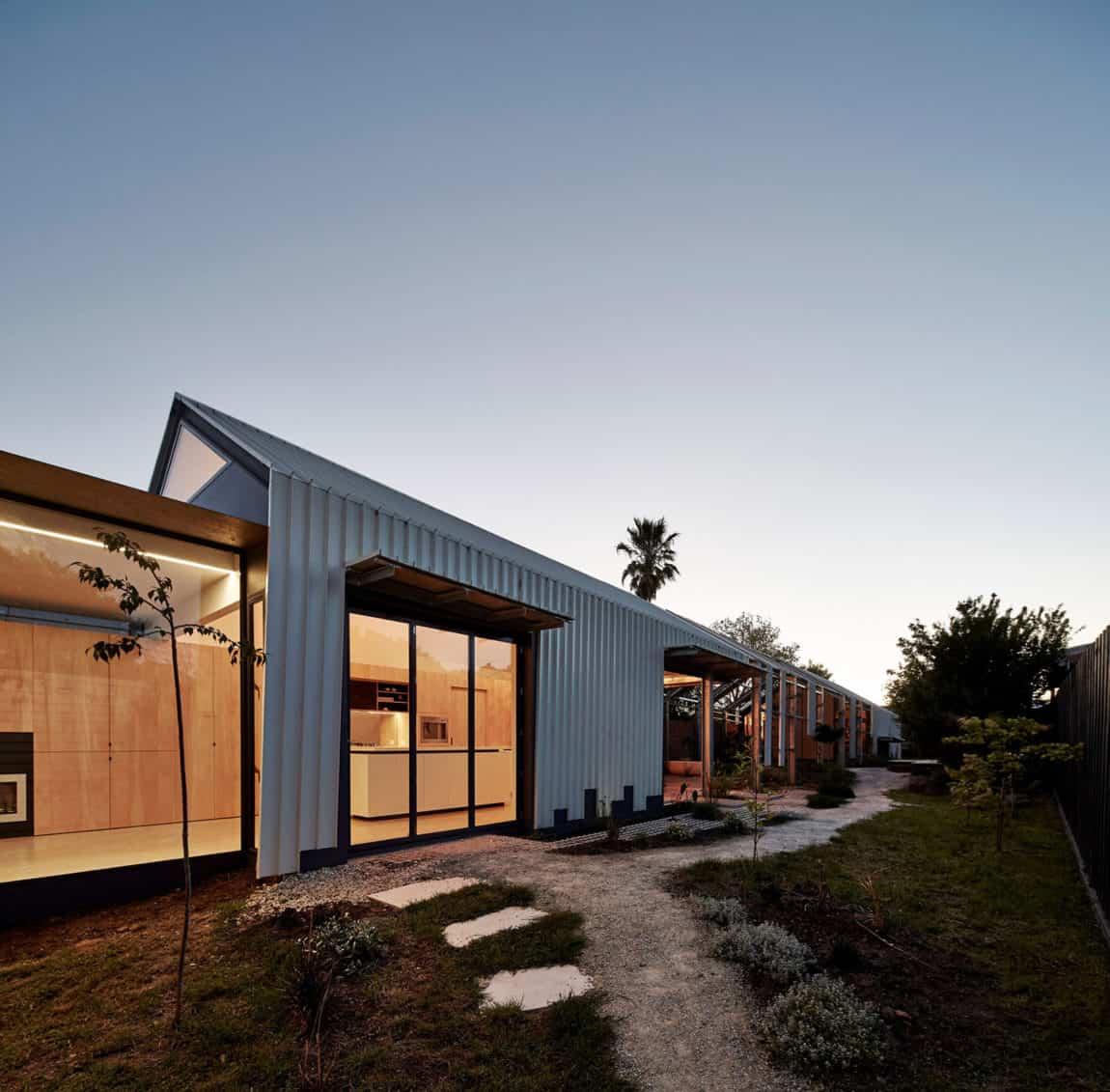 Cut Paw Paw by Andrew Maynard Architects (17)