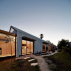 Cut Paw Paw by Andrew Maynard Architects (17)