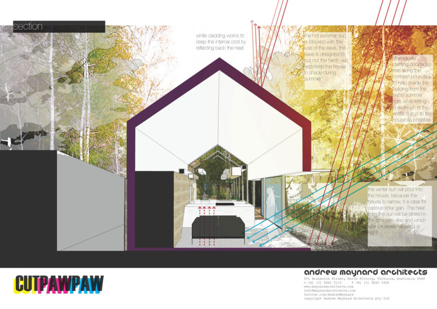 Cut Paw Paw by Andrew Maynard Architects (19)