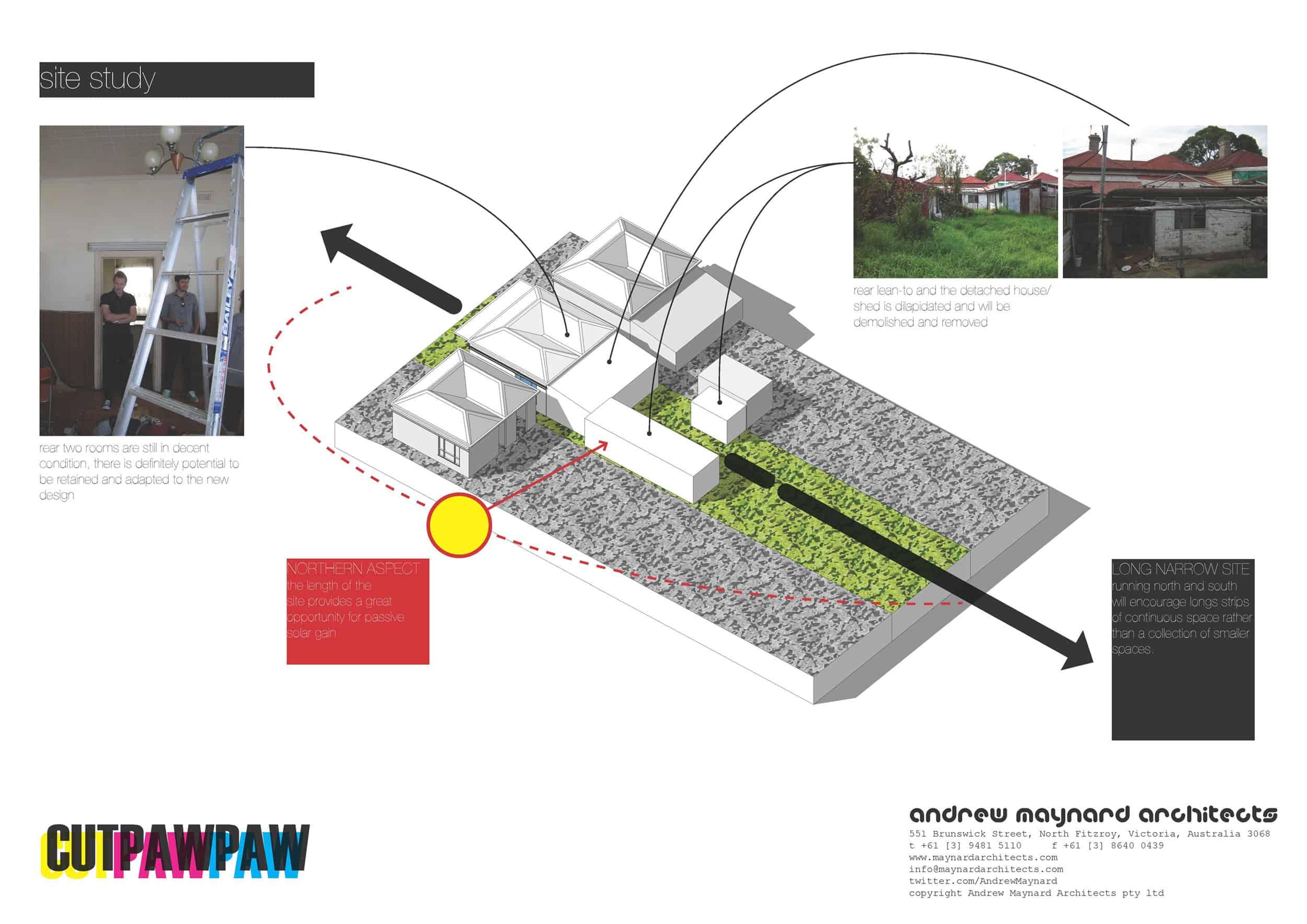 Cut Paw Paw by Andrew Maynard Architects (22)