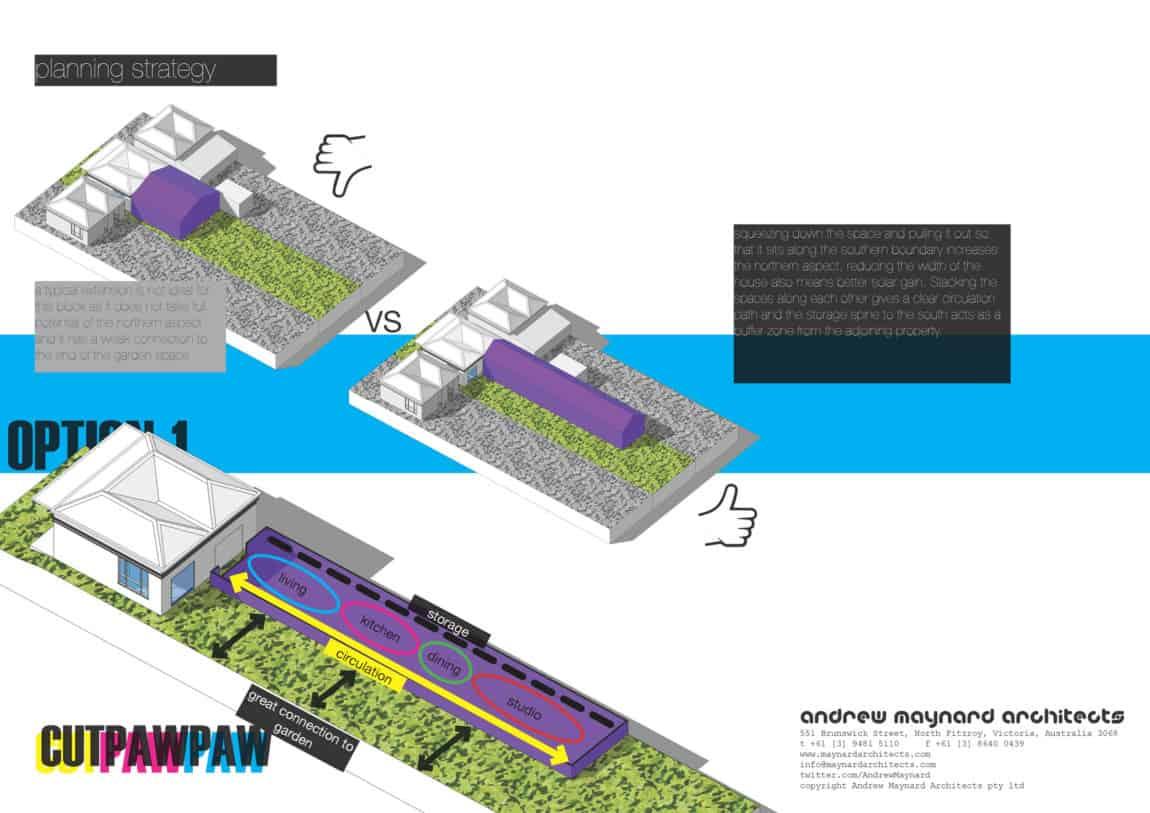 Cut Paw Paw by Andrew Maynard Architects (23)