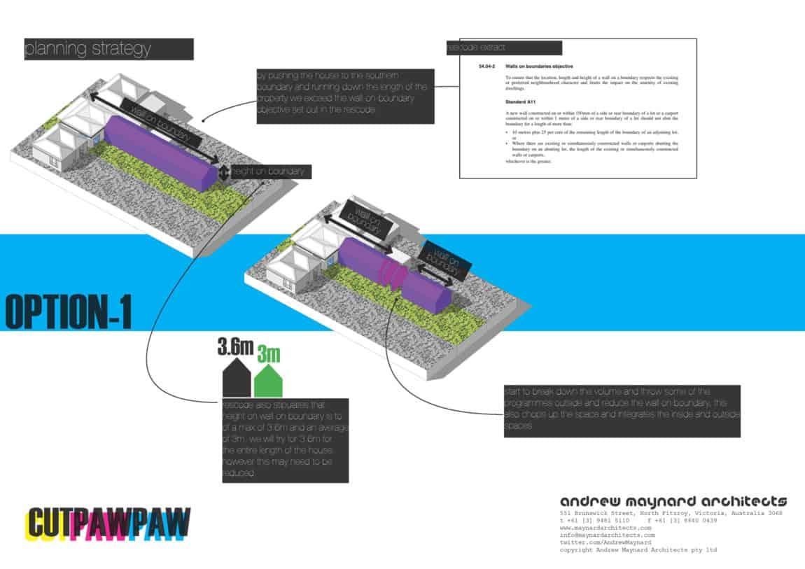 Cut Paw Paw by Andrew Maynard Architects (25)
