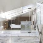 DG I by Camarim Arquitectos (10)