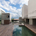 DATRI & DASA Homes by [mavarq] (8)