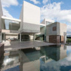 DATRI & DASA Homes by [mavarq] (9)