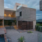 DATRI & DASA Homes by [mavarq] (16)