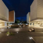 DATRI & DASA Homes by [mavarq] (18)
