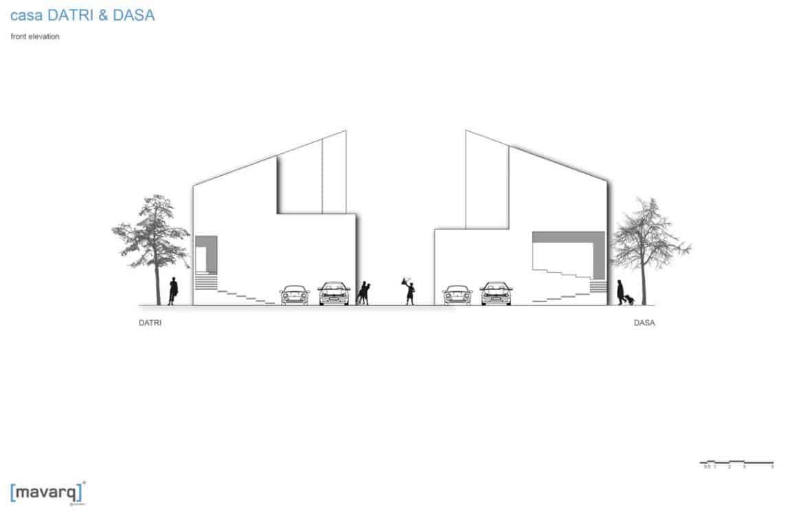 DATRI & DASA Homes by [mavarq] (27)