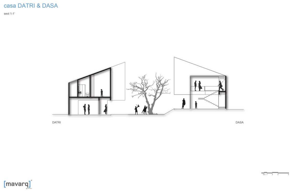 DATRI & DASA Homes by [mavarq] (30)