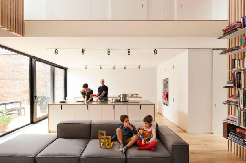 De Gaspé by la SHED architecture (6)
