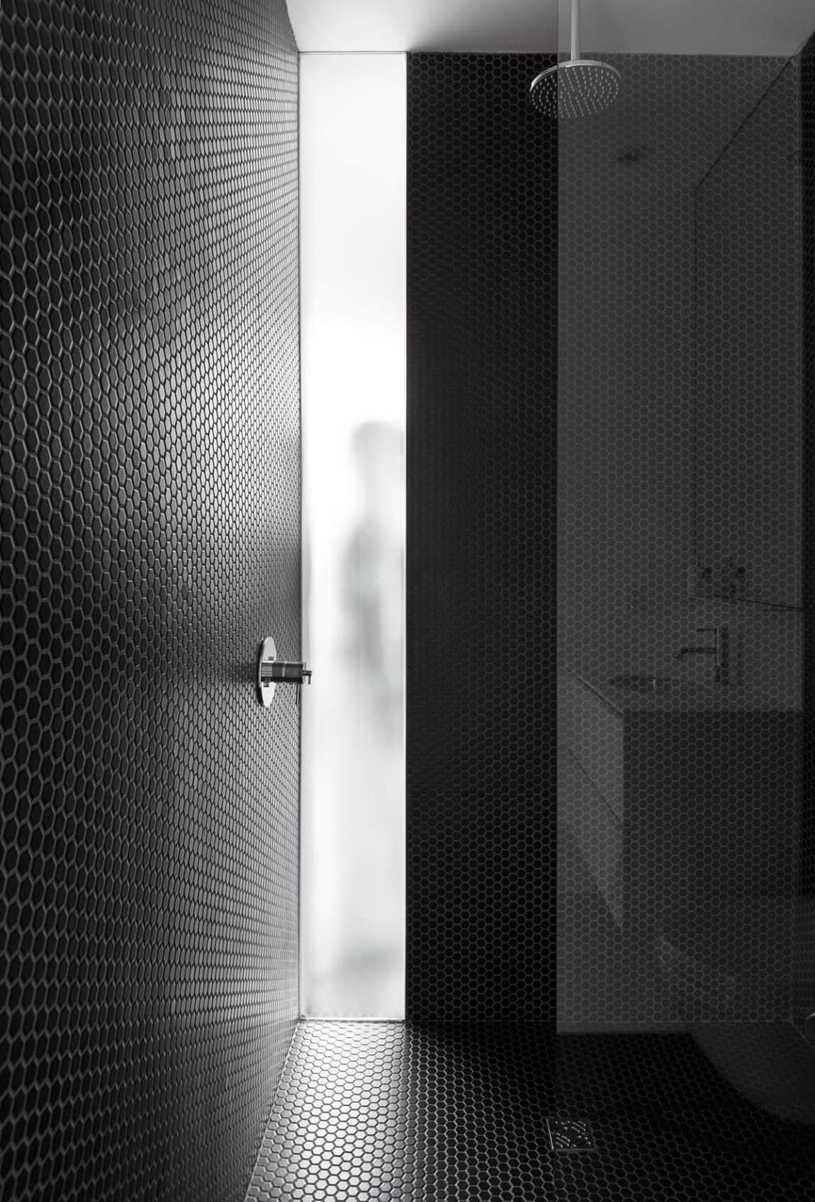 De Gaspé by la SHED architecture (11)