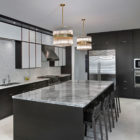 Exclusive Private Residence in Florida by Harwick Homes (10)