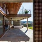 FT Residence by Reinach Mendonça Arquitetos Associados (3)