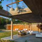 FT Residence by Reinach Mendonça Arquitetos Associados (4)