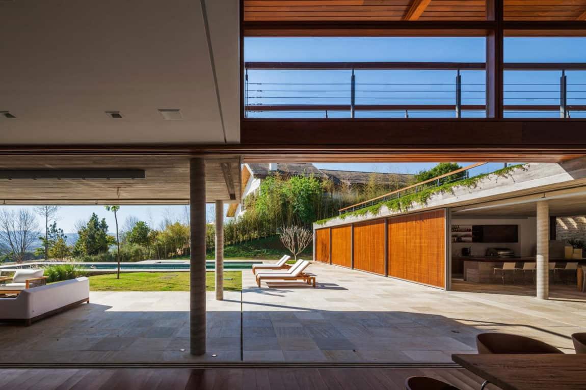 FT Residence by Reinach Mendonça Arquitetos Associados (5)