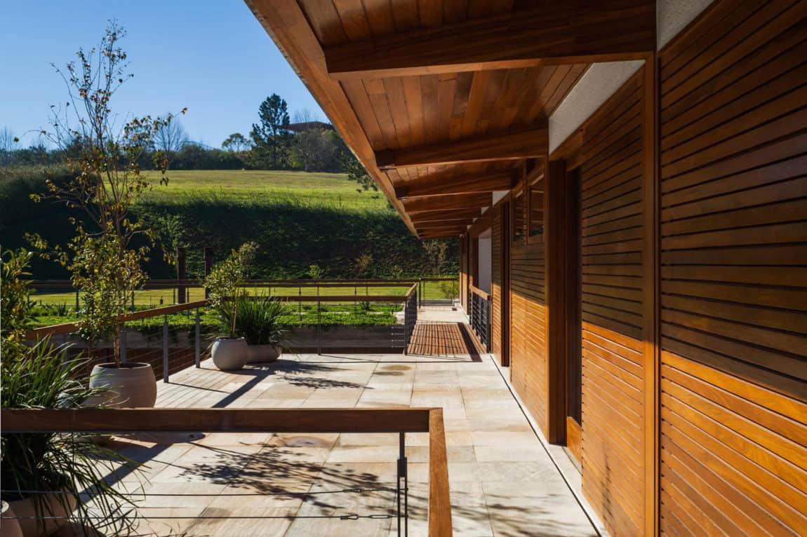 FT Residence by Reinach Mendonça Arquitetos Associados (6)