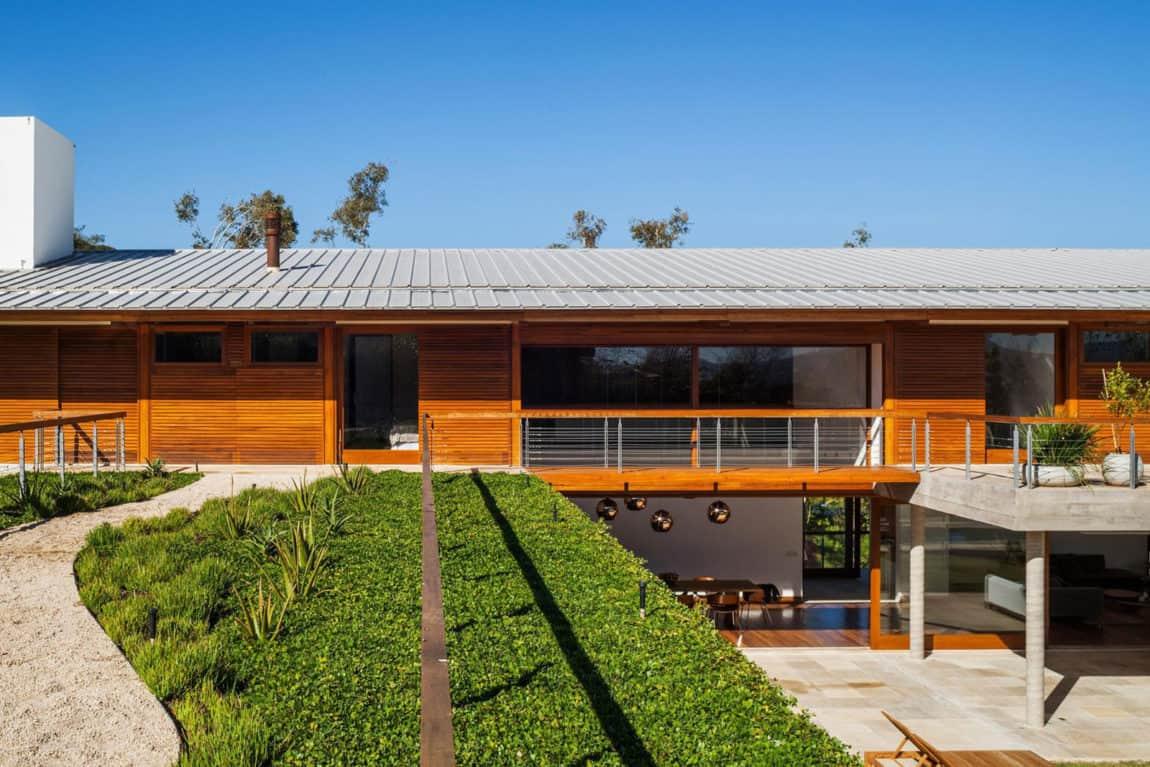 FT Residence by Reinach Mendonça Arquitetos Associados (7)