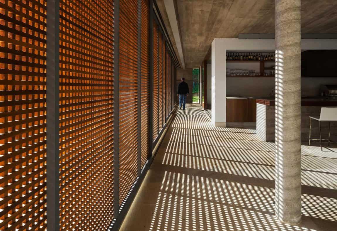 FT Residence by Reinach Mendonça Arquitetos Associados (10)