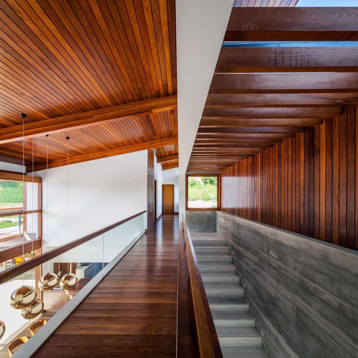 FT Residence by Reinach Mendonça Arquitetos Associados (11)