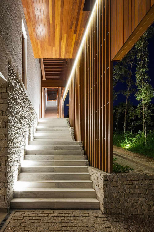 FT Residence by Reinach Mendonça Arquitetos Associados (14)