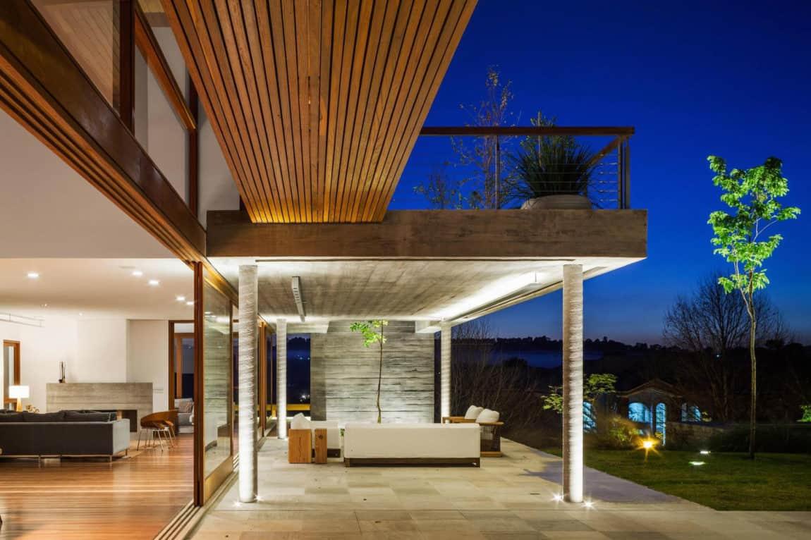 FT Residence by Reinach Mendonça Arquitetos Associados (15)