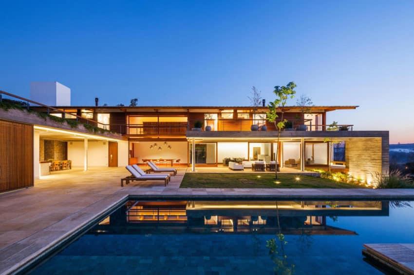 FT Residence by Reinach Mendonça Arquitetos Associados (17)