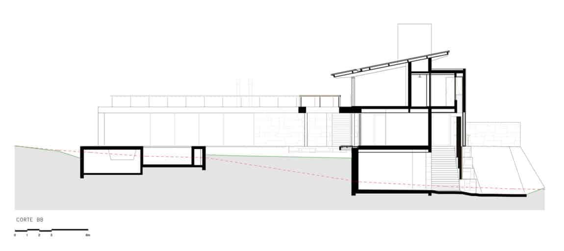 FT Residence by Reinach Mendonça Arquitetos Associados (24)