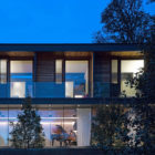 Fitzroy Park House by Stanton Williams (32)