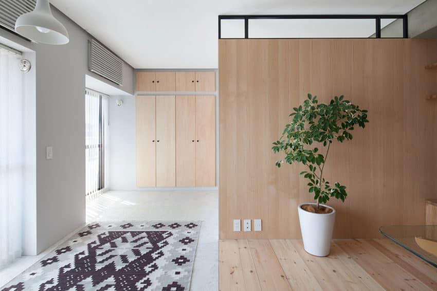 Fujigaoka M by Sinato (10)