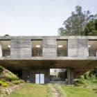 Guna House by Pezo von Ellrichshausen (3)