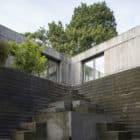 Guna House by Pezo von Ellrichshausen (4)