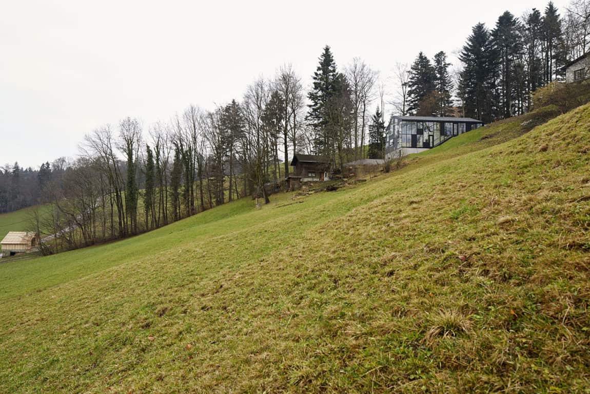 Haus Hohlen by Jochen Specht (1)