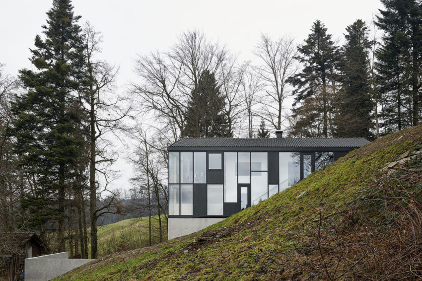 Haus Hohlen by Jochen Specht (2)