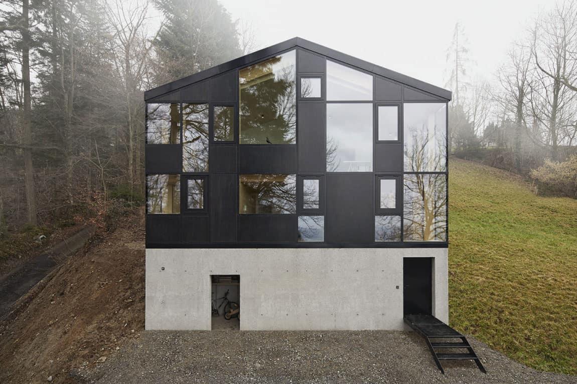 Haus Hohlen by Jochen Specht (3)