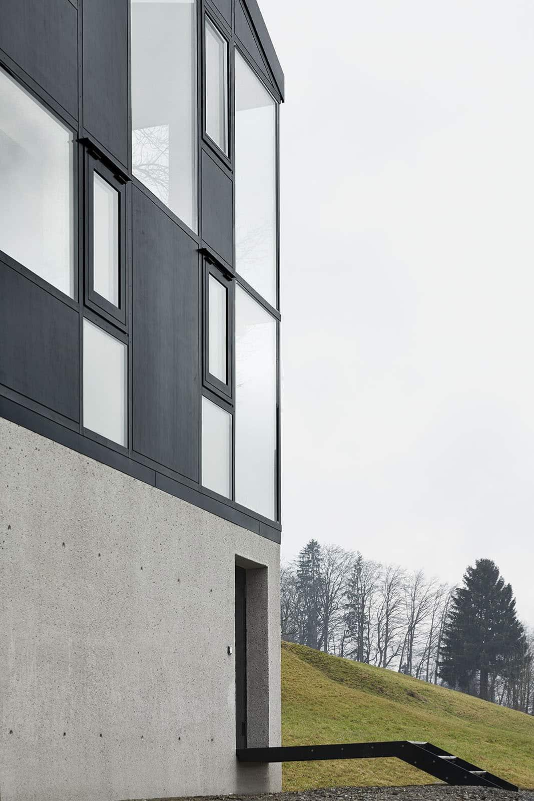 Haus Hohlen by Jochen Specht (4)