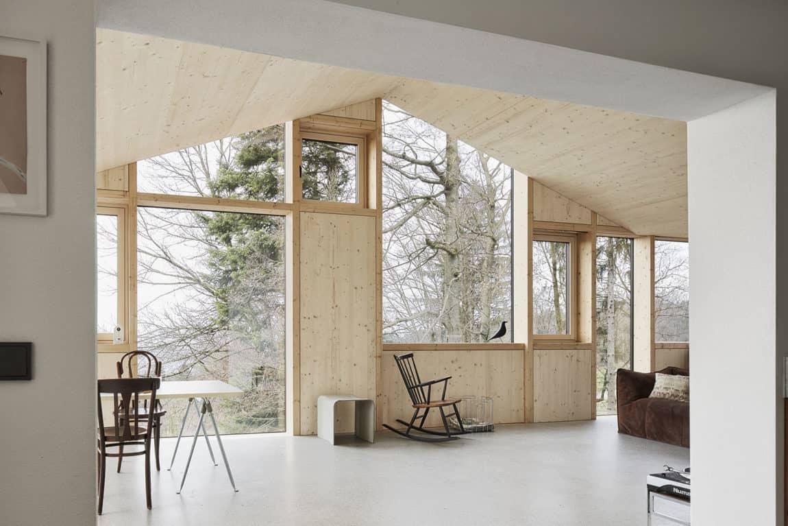 Haus Hohlen by Jochen Specht (5)