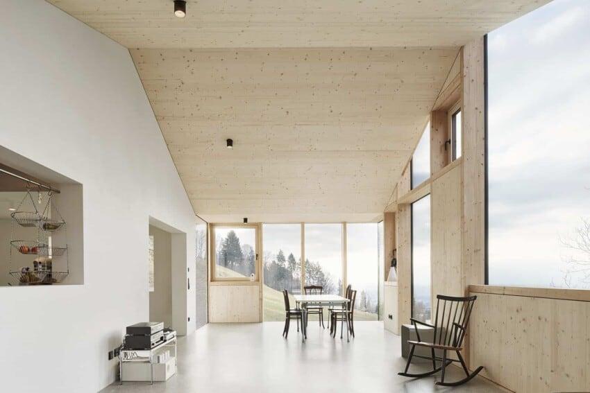 Haus Hohlen by Jochen Specht (6)