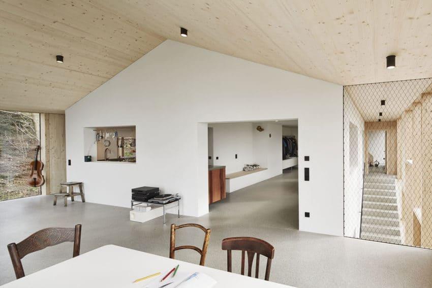 Haus Hohlen by Jochen Specht (7)
