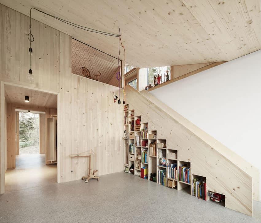 Haus Hohlen by Jochen Specht (9)