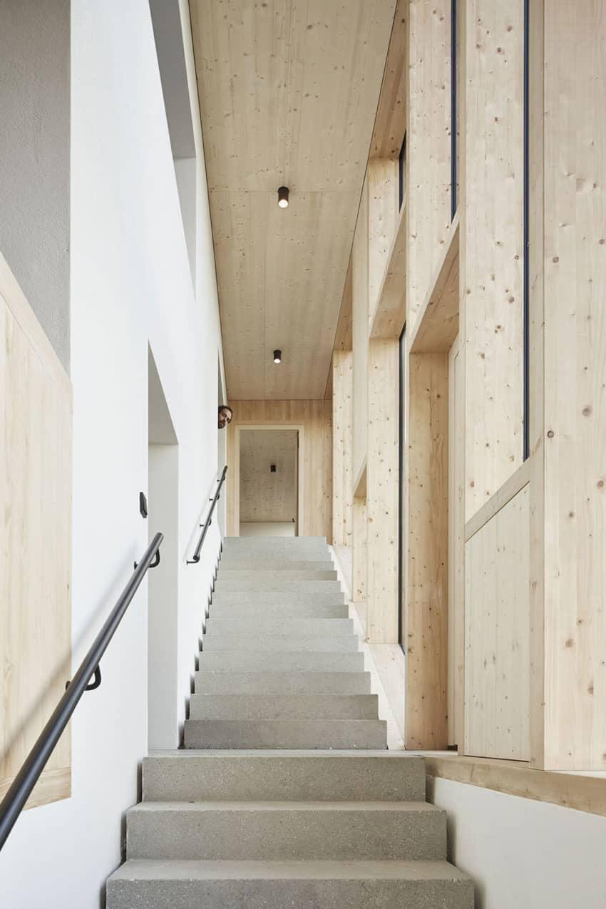 Haus Hohlen by Jochen Specht (10)