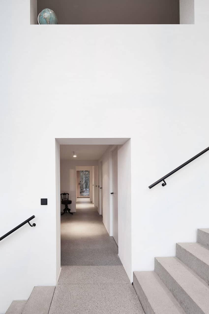 Haus Hohlen by Jochen Specht (11)