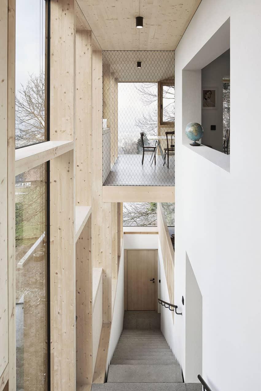 Haus Hohlen by Jochen Specht (12)